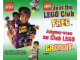 Catalog No: c97LCin  Name: 1997 Insert - LEGO Club - US/Canadian (4110732)