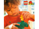 Catalog No: c97eudup1  Name: 1997 Medium Duplo European (4108472/4108473-EU)