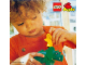 Catalog No: c97eudup2  Name: 1997 Medium Duplo European (4108474/4108475-EU)