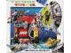 Catalog No: c97uk3  Name: 1997 Large UK Toys 'R' Us (TRU)