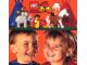 Catalog No: c98indup  Name: 1998 Medium Duplo International (4112601/4112602-IN)