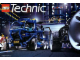 Catalog No: c98int  Name: 1998 Medium Technic International (4112609/4112610-IN)