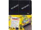 Catalog No: c98lwce  Name: 1998 Medium Foldout (Lego Media)