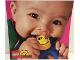 Catalog No: c98mpin  Name: 1998 Medium Primo International (4112658/4112661-IN)