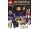Catalog No: c98sahhol4  Name: 1998 Shop at Home - Holiday - Canadian French