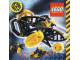 Catalog No: c98uk3  Name: 1998 Large UK - Znap Cover