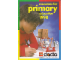 Catalog No: c98ukdac  Name: 1998 Large UK Dacta - Resources for Primary Education