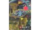 Catalog No: c98ukpr  Name: 1998 UK Press Release Cybermaster