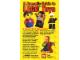 Catalog No: c98uspg  Name: 1998 Medium Parents Guide US
