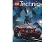 Catalog No: c99tech2  Name: 1999 Medium Technic (4124517/4124518-IN)