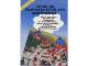Catalog No: g81detown  Name: 1981 Gewinn' ein Flugticket ins Legoland nach Dänemark (93.042-D)