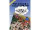 Catalog No: g81estown  Name: 1981 El gran juego de la Ciudad Legoland (93.042-E) with Board Game inside