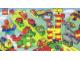 Catalog No: m00dup  Name: 2000 Mini Duplo 4.5 x 5 cm (4130254)