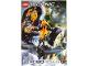 Catalog No: m00tech4  Name: 2000 Mini RoboRiders (4132669)