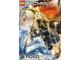 Catalog No: m00tech5  Name: 2000 Mini RoboRiders (4132668)