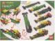 Catalog No: m01jacre  Name: 2001 Mini Creator Japanese (4329083)