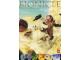 Catalog No: m02bio  Name: 2002 Mini Bionicle - Pohatu (4176067)