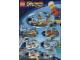Catalog No: m02ixs  Name: 2002 Mini Island Xtreme Stunts (4172463/4172464)
