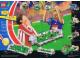Catalog No: m02jafb  Name: 2002 Mini Football / Soccer Japanese (4177783)