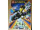 Catalog No: m02js  Name: 2002 Mini Jack Stone (4172467/4172468)