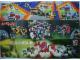 Catalog No: m02multi2  Name: 2002 Mini Multi Theme (4172456/4172458)