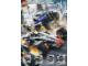 Catalog No: m02race2  Name: 2002 Mini Racers (4177983/4177985)