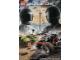 Catalog No: m02race3  Name: 2002 Mini Racers (4172465/4172466)