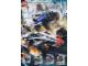 Catalog No: m02race5  Name: 2002 Mini Racers (4172679/4172680)