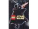Catalog No: m02sw  Name: 2002 Mini Star Wars (4172446/4172447)