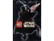 Catalog No: m02sw2  Name: 2002 Mini Star Wars (4172459/4172460)