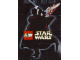 Catalog No: m02sw4  Name: 2002 Mini Star Wars (4177986/4177987)