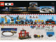 Catalog No: m02tr  Name: 2002 Mini Train (4172473/4172474)