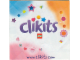 Catalog No: m04clik  Name: 2004 Mini Clikits 6 x 6 cm (4240506)