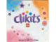 Catalog No: m04clik  Name: 2004 Mini Clikits 6 x 6 cm (4240506)