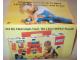 Catalog No: m77dupeu  Name: 1977 Mini PreSchool (Duplo) European (98785-EU1)
