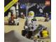 Catalog No: m80eusp  Name: 1980 Mini Space (105883-EU)