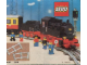 Catalog No: m80eutr  Name: 1980 Mini Train (EU II 108283)