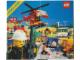 Catalog No: m82euto  Name: 1982 Mini Town European (113783-EU)