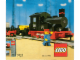 Catalog No: m83eutr  Name: 1983 Mini Train European (EU 119983)