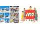 Catalog No: m83os  Name: 1983 Mini Overseas (119385 IB/OS)