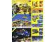 Catalog No: m86nl1  Name: 1986 Mini Dutch (113206-NL)