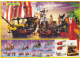 Catalog No: m89eupi  Name: 1989 Mini Pirates (108783-EU)