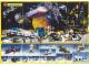 Catalog No: m89eusp  Name: 1989 Mini Space (108483-EU)