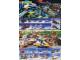 Catalog No: m89os  Name: 1989 Mini Overseas (102185-OS)