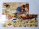 Catalog No: m89osdu  Name: 1989 Mini Duplo (108885-OS)