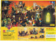 Catalog No: m90c  Name: 1990 Mini Castle (114217-US)