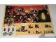 Catalog No: m90osca  Name: 1990 Mini Castle (113383-OS)