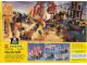 Catalog No: m90pir  Name: 1990 Mini Pirates (114317-US)