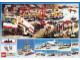 Catalog No: m92town  Name: 1992 Mini Town (101483-EU/OS)
