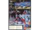 Catalog No: m93space  Name: 1993 Mini Space (119517-US)